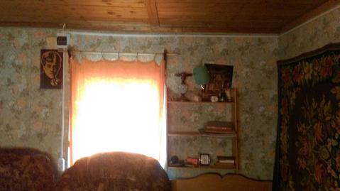Продажа дома, Калуга, Деревня Некрасово - Фото 3