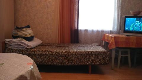 Приглашаю на отдых в Кисловодск трех гостей - Фото 3