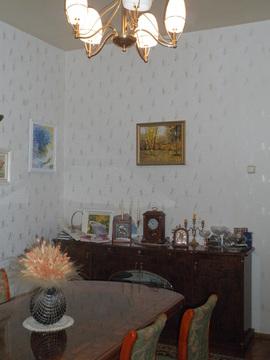 Квартира в районе Московской площади - Фото 5