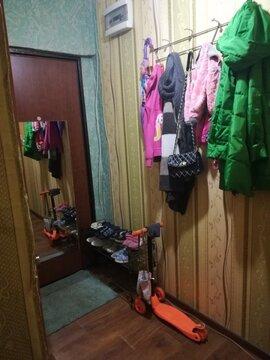 Продажа квартиры, Магнитогорск, Ул имени газеты Правда - Фото 2