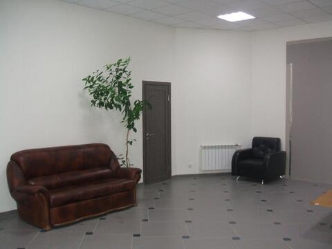 Сдается ! Офисное помещения 17 кв. м Новый, офисный центр. - Фото 3
