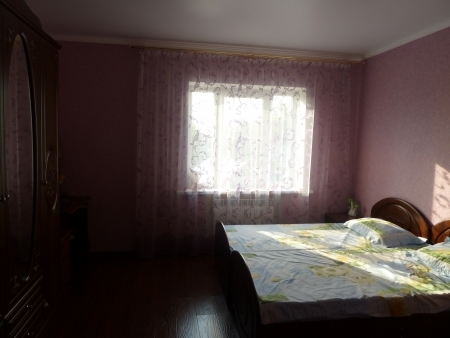 Продажа дома, Железноводск, Ул. Чапаева - Фото 5