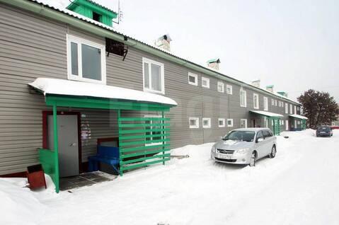 Продается просторная двухкомнатная квартира - Фото 5