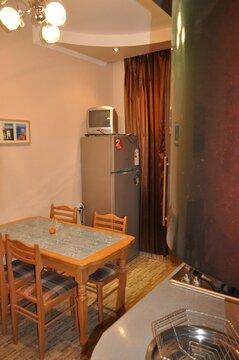 Продается 1 км. квартира 45 кв.м. в курортной зоне г.Железноводск - Фото 5