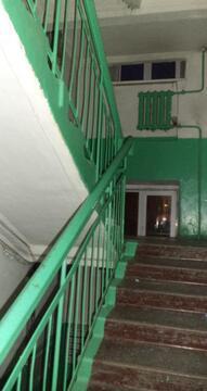 Продажа квартиры, Иркутск, Ул. Лермонтова - Фото 3