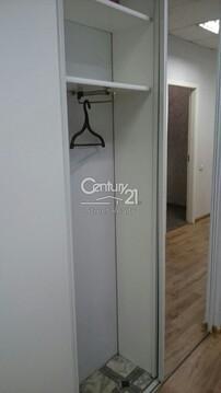 Продажа офиса, м. Кунцевская, Можайское ш. - Фото 5