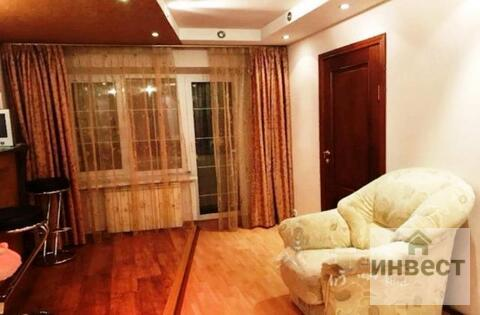 Продается двухкомнатная квартира, г. Наро- Фоминск, ул. Мира д.8 - Фото 2