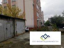 Продам гараж по 250 лет Челябинску д 21 - Фото 1