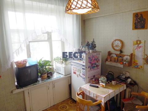 Трехкомнатная Квартира Москва, улица Дмитрия Ульянова, д.24, ЮЗАО - . - Фото 1