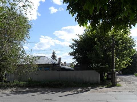 Продаю часть дома в Заводском районе ул. Фабричная/Юриш - Фото 1