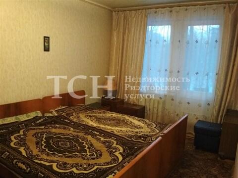2-комн. квартира, Королев, ул Глинкина, 6 - Фото 2