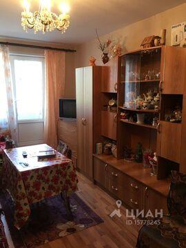 Аренда квартиры, Сортавала, Ул. Бондарева - Фото 1