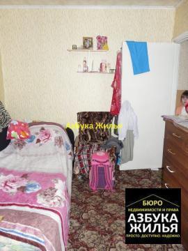 4-к квартира на Веденеева 4 - Фото 3