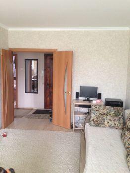 Продажа квартиры, Элиста, 6 - Фото 1
