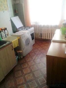 Продажа комнаты, Электросталь, Ул. Октябрьская - Фото 4
