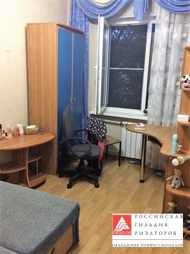 Квартира, ул. Украинская, д.19 - Фото 5