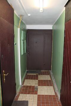 Продажа 3-х комнатной квартиры в Новой Москве, г. Московский - Фото 4