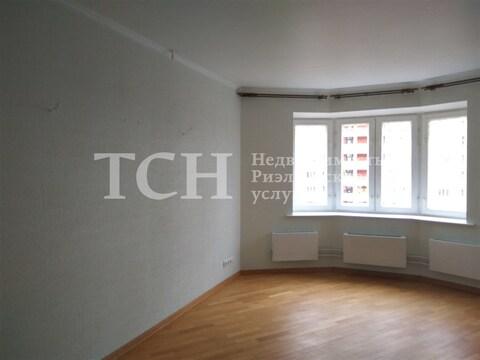 1-комн. квартира, Пироговский, ул Тимирязева, 8 - Фото 3