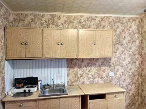 Квартира, ул. Металлургов, д.38 - Фото 2