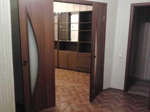 Аренда квартиры, Уфа, Габдуллы Амантая - Фото 1