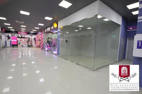 Аренда магазина, 35 м2 - Фото 3