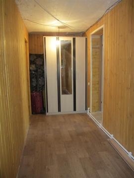Продается 2-х этажный дом в Городище - Фото 4