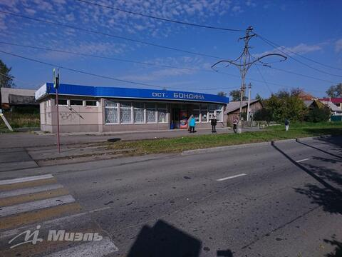 Продажа участка, Нижний Тагил, Ул. Бондина - Фото 5