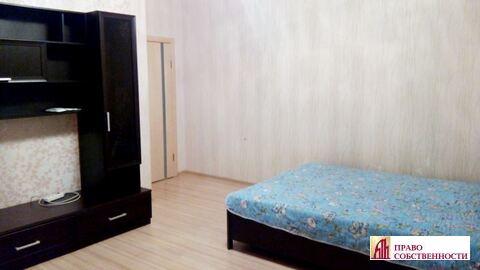 2-комнатная квартира в доме бизнес-класса - Фото 5