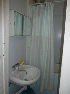 Продажа 3-комнатной квартиры, 80.6 м2, Октябрьский проспект, д. 84 - Фото 4