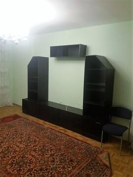 Предлагается 2-я квартира с изолированными комнатами - Фото 2