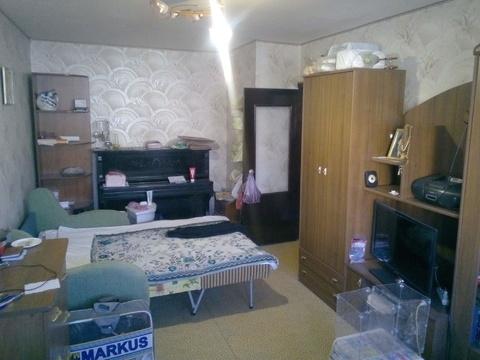 Продам 1 комнатную Малахов Курган - Фото 2