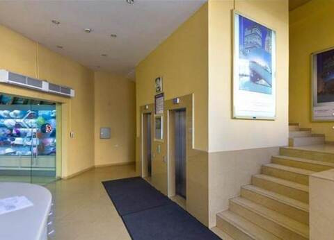 Аренда офиса в Москве, Новослободская, 420 кв.м, класс B+. Аренда . - Фото 2