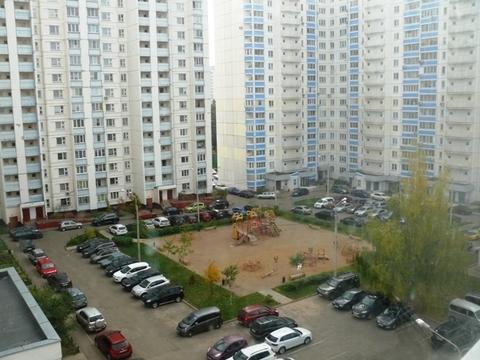 Однокомнатная квартира в Андреевке - Фото 2