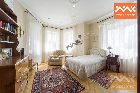 Продается дом, Князево д. - Фото 5