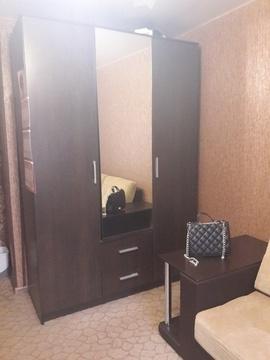 Сдам комнату на ул.Высоковольтная 16 - Фото 3