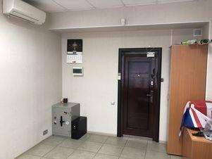 Продажа офиса, Томск, Ленина пр-кт. - Фото 2