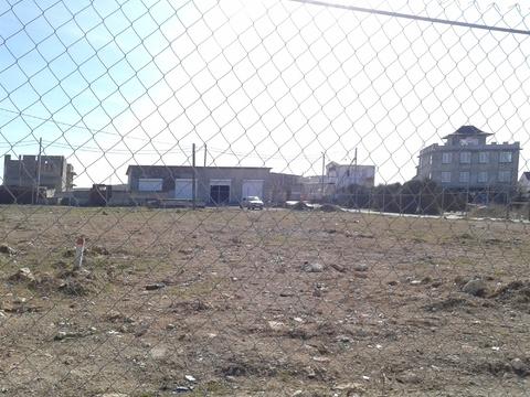 Продам гараж гк Казачья бухта - Фото 2
