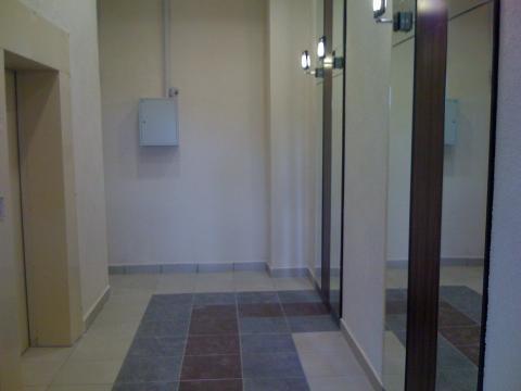 Продажа однокомнатной квартиры на Малой Ямской - Фото 5