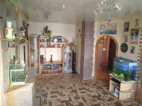 Продам 3-х комнатную В отличном состоянии - Фото 3