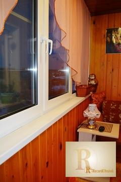 Двухкомнатная квартира с качественным ремонтом в гор. Балабаново - Фото 4