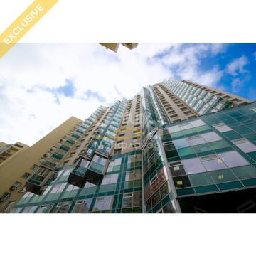 Продается 3-х комнатная квартира Шевченко 18 124м2 13 900 000 млн - Фото 4