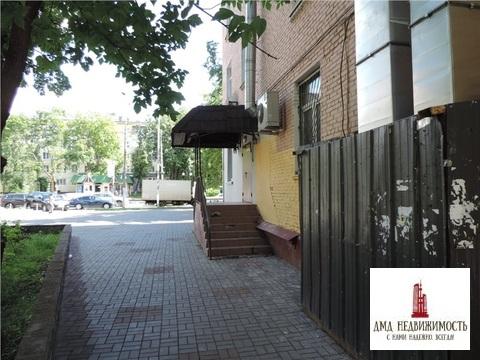 3-хкомнатная квартира. г.Люберцы, Октябрьский пр-кт, д.170 (ном. . - Фото 5
