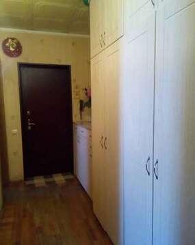 Аренда квартиры, Белгород, Ул. Конева - Фото 1
