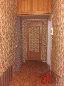 Продажа квартиры, Псков, Ул. Гоголя - Фото 5