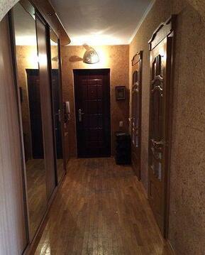 3-комнатная квартира с отличным ремонтом на Ю/З - Фото 1