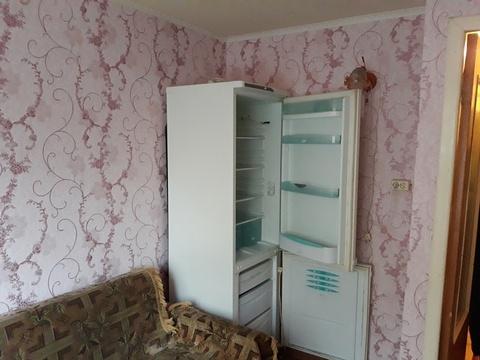 Сдается в аренду квартира г Тамбов, ул Мичуринская, д 136 - Фото 2
