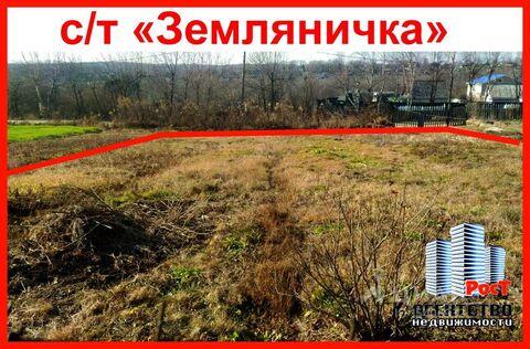 Продажа участка, Вольно-Надеждинское, Надеждинский район - Фото 1