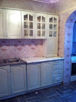 Продажа квартиры, Кисловодск, Ул. Красивая - Фото 5