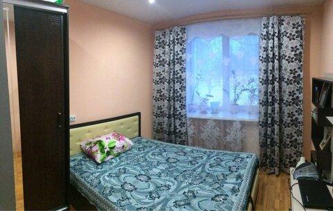 Продажа квартиры, Вологда, Ул. Аэропорт - Фото 3