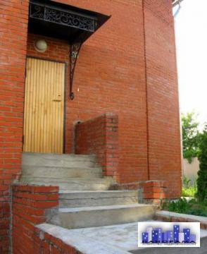Дом 125 кв.м в д.Тимоново СНТ Сенежское - Фото 2